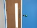 banstead leisure centre 027.jpg