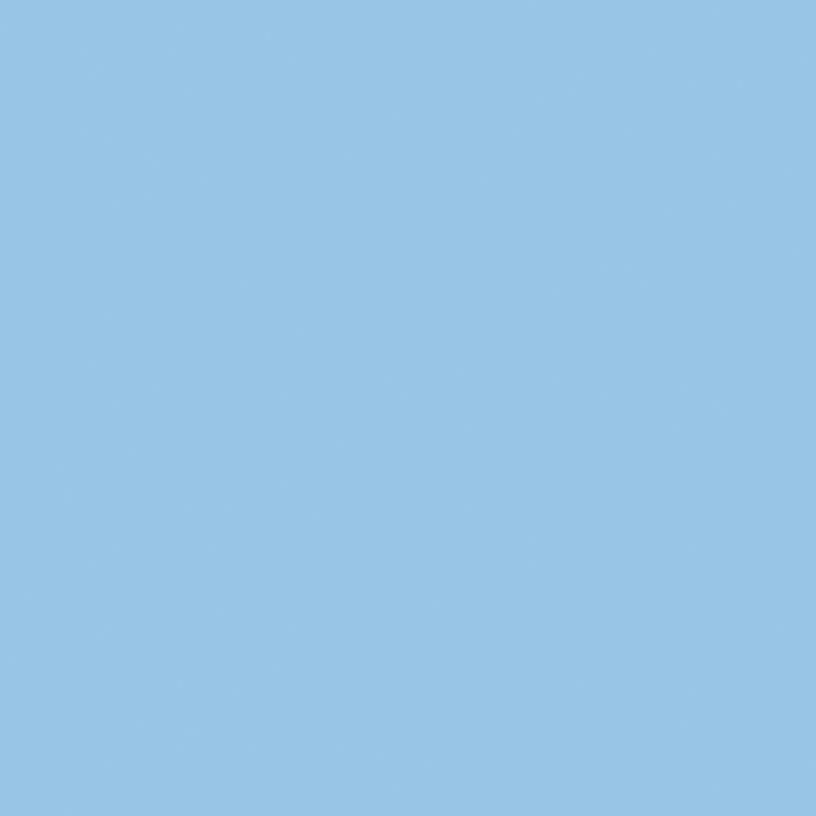 Bleu Oslo