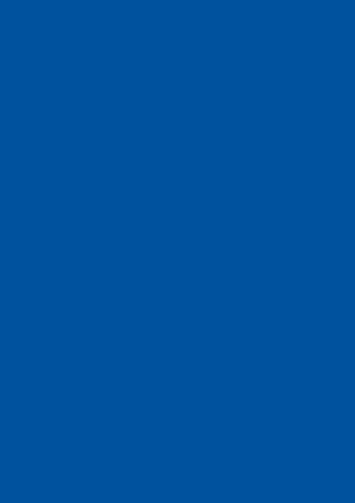 Bleu Caraibes