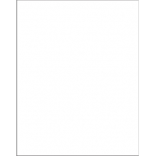 mdf-panel-gbshaddow-228x228