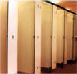info-cubicles