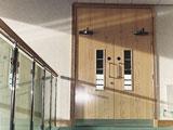 info-doors