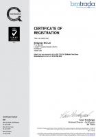 Q-Mark-Certification-19-Page-1