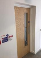 2nd-floor-exit-Copy