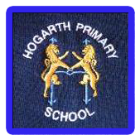 Hogarth Primary School1.png
