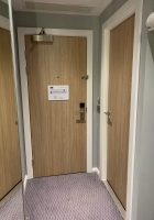 Holiday-Inn-Bridgwater-1