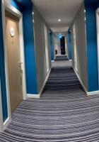 Holiday-Inn-Bridgwater-11