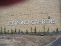Jesmond_036