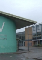 severnvale_School_opening_shot