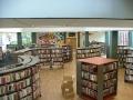 Stockton_Library2_047a