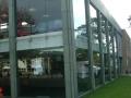 Stockton_Library2_053a