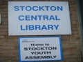 Stockton_library_thumb